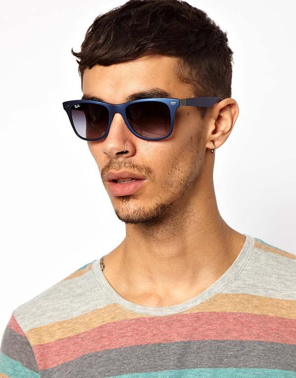 e247c07a147e Wordpres 4.1.0 – Ray-Ban Wayfarer Sunglasses