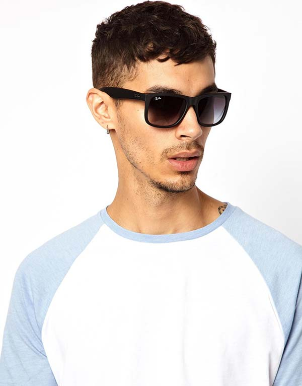 cheapest ray ban wayfarer sunglasses